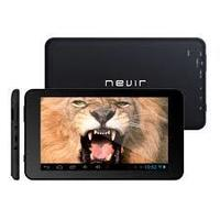 tablet-nevir-nvr-tab7d-s5-4gb