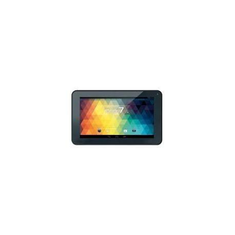 tablet-best-buy-easy-home-7-1578-quad-core-pl