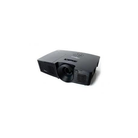 proyector-optoma-s310e-dlp-3200-al-200001