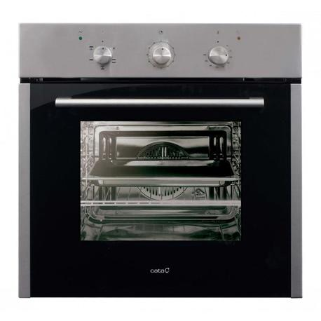 horno-me-605-g-multif-5-turbo