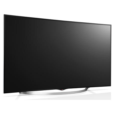 tv-led-55-55uc970v-4k-curvo-3d-smart-tv-wifi