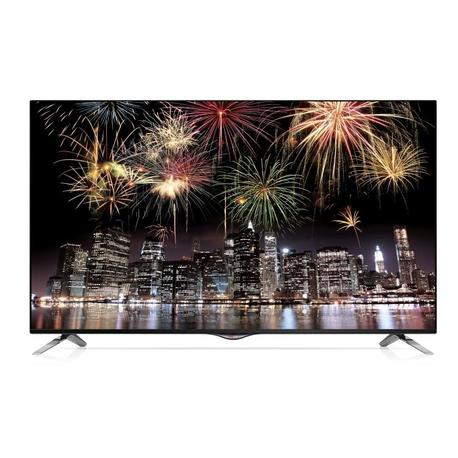 tv-led-49-49ub820-4k-smart-tv-wifi