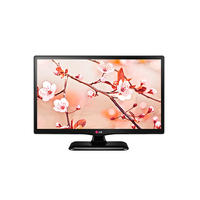 monitor-22-lg-22mt44d-pz-22-led