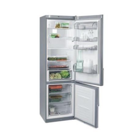 combi-nf-ft-874x-200x60-inox-led-a