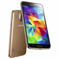 movil-samsung-galaxy-s5-16gb-gold-oro
