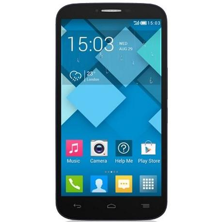movil-alcatel-7047bl-pop-c9-negro-libre