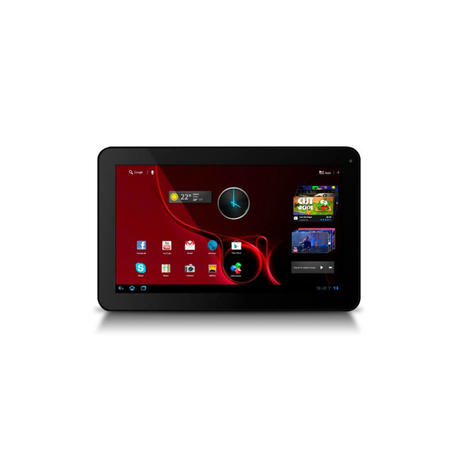 tablet-npg-aries30-101-quad-1gb-8gb-android-42-sp-10030qt