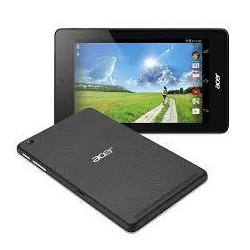 Tablet Acer B1-730hd Atom Z2560/8gb/7 2mp+0.3mp NT.L4CEE.003
