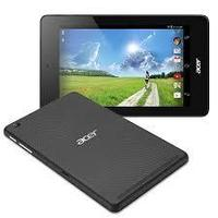 tablet-acer-b1-730hd-atom-z25608gb7-2mp03mp-ntl4cee003