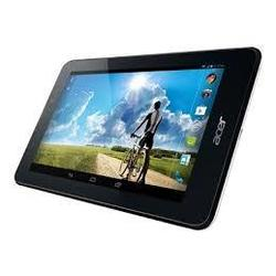 "TABLET ICONIA A1-713-K02M MTK8382 1G 16G 7"" AN 4.2"