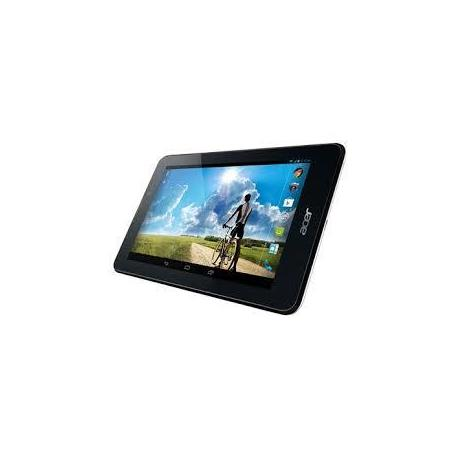 tablet-iconia-a1-713-k02m-mtk8382-1g-16g-7-an-42