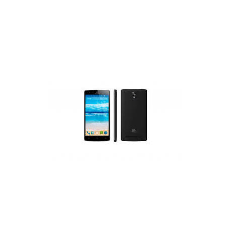 movil-best-buy-easy-phone-1844-55-hd-quad