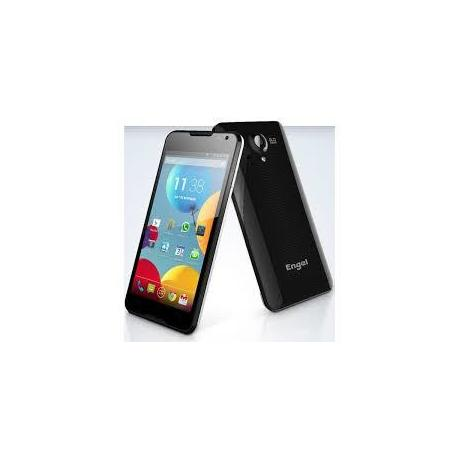 movil-engel-smart-free-5-sf5048hdk-quadcore-hd-1gram-5grom-bla