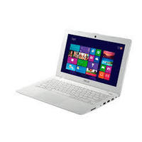 port-asus-f200ma-bing-kx754b-n2840-2gb-500gb-116hd-w81