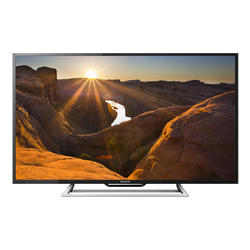 "Televisor Sony KDL-48R550C Smart TV 48"" FULL HD LED"