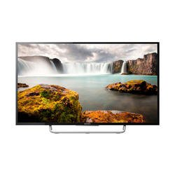 TV Sony Led KDL40W705C Smart-TV FHD 200hz Slim Wifi