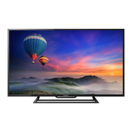 tv-led-40-kdl40r450c-fullhd-100hz-slim