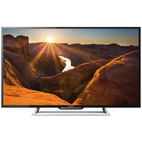 tv-led-32-kdl32r500c-smart-tv-fhd-100hz-slim-wifi