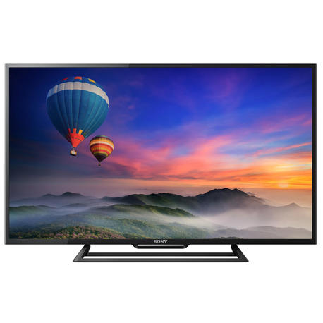 tv-led-32-kdl32r400c-hd-100hz-slim