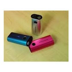 Sd-bateria Vivanco Power Bank 76818 5200mah Rosa