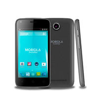 movil-mobiola-wave5-4-ips-dual-core