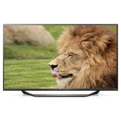 "TV LED 65"" 65UF770V 4K 1800HZ SMART-TV WIFI"