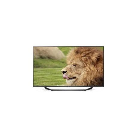 tv-led-65-65uf770v-4k-1800hz-smart-tv-wifi