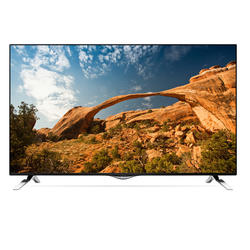 "Televisor LG 60UF695V LED 60"" 4K 1200hz 4K UltraHD Smart TV"