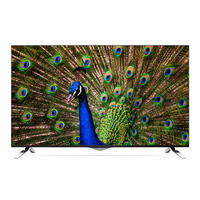 tv-led-49-49uf695v-4k
