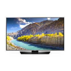 Televisor LG 49LF630V LED 49 pulgadas 800Hz Smart TV
