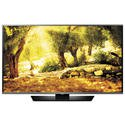 "Televisor LG 43LF630V LED 43"" IPS Full HD 450Hz Smart TV"