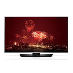 "Televisor LG 32LF630V Smart TV WebOS 2.0 32"" FULL HD"