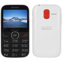 movil-alcatel-2004gw-blanco