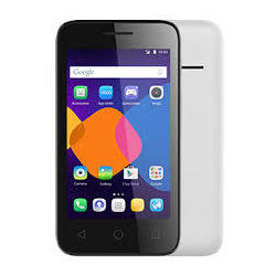 MOVIL ALCATEL 4013DW PIXI 3 WHITE