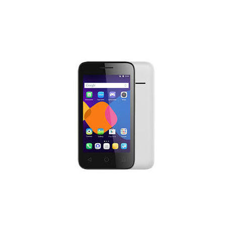 movil-alcatel-4013dw-pixi-3-white