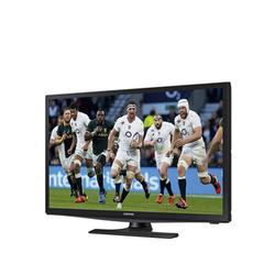 "Televisor Samsung UE32J4100 LED 32"" HD 100Hz"