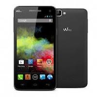 movil-wiko-rainbow-4g-negro-quad-core