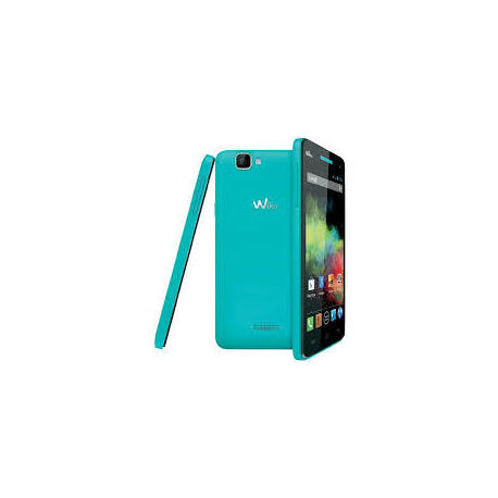 movil-wiko-rainbow-4g-turquesa-quad-core