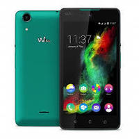 movil-wiko-rainbow-lite-turquesa-quad-core-13-ghz-1gb-ram