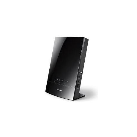 ac750-archer-c20i-wifi-wireless-router