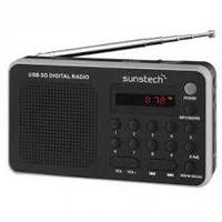 radio-portatil-digital-sunstech-rpds32sl-silver