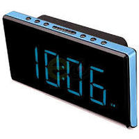 radio-reloj-sunstech-frd28bl-azul