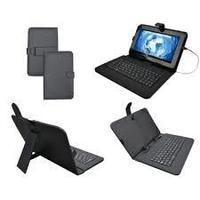 funda-tablet-sunstech-key10bk-negra-funda-universal-para-tablet-de-10