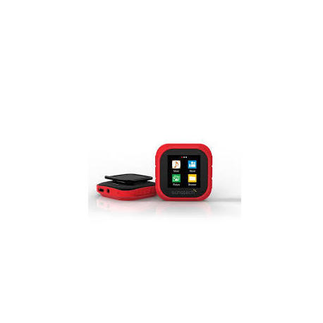 reprod-mp4-sunstech-shiva4gbrd-rojo-4gb-con-podometro
