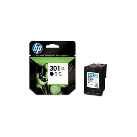 cartucho-hp-301xl-black-ink-cartridge-ch563eeabe
