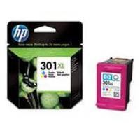 cartucho-hp-301-xl-tri-color-ink-cartridge-ch654eeabe