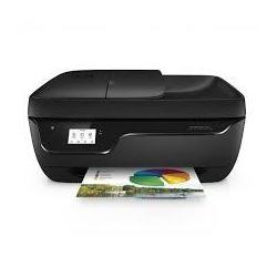 Impresora Multf. Hp Officejet 3830 All-in-one 8.5/6ppm 4800x1200 Dpi Usb