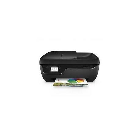 impresora-multf-hp-officejet-3830-all-in-one-f5r95b-bhb