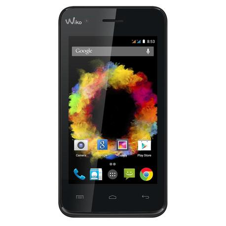 movil-wiko-sunset-2-negro-dual-core-13-ghz