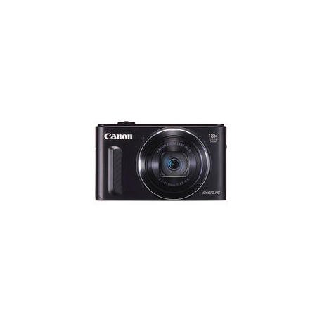 camara-dig-sx-610-negra-20mp-fhd-18x-wifi-nfc-zoom-plus-36x-video-fhd